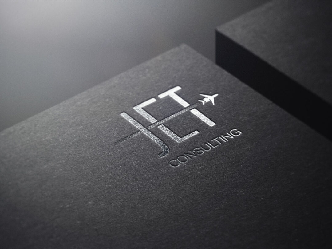 Jet consulting